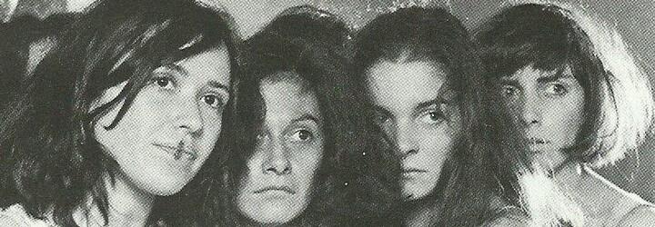 Vraždící sestry nutily dívky k prostituci. Zakazovaly jim ale orální sex, který považovaly za hříšný