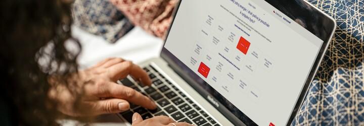 Sčítání lidu 2021: Jak vyplnit formulář, kde jej sehnat a na co se připravit