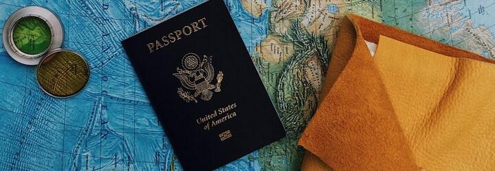 Cestovatelský semafor: Při návštěvě těchto zemí tě od pondělí čekají komplikace