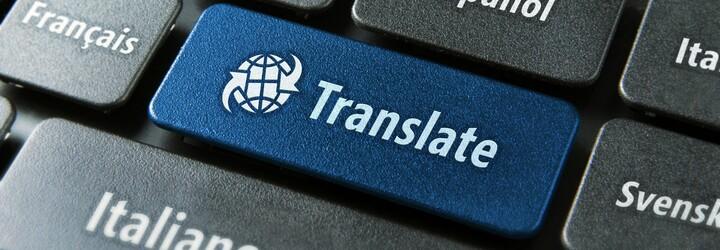 Jednoduchý jazyk, ktorým sa pravdepodobne dohovorí až 400 miliónov ľudí sa môžeš naučiť už dnes aj ty