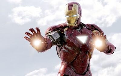 Endgame, Civil War, Iron Man a Thor. Ktoré marvelácke filmy sú najlepšie a na ktoré by sme najradšej zabudli?