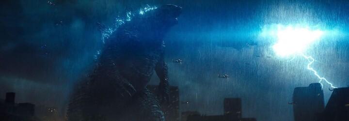 Výbuch elektrárne v New Yorku náramne pripomínal útok Godzilly či vyčíňanie Avengers