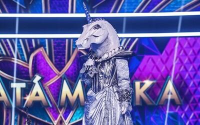 Zlatá maska televízie JOJ opäť prepadákom, Markizáckemu 2 na 1 nesiaha ani po členky