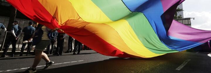 Evanjelický teológ o LGBTI: Podporujem registrované partnerstvá homosexuálov (Rozhovor)