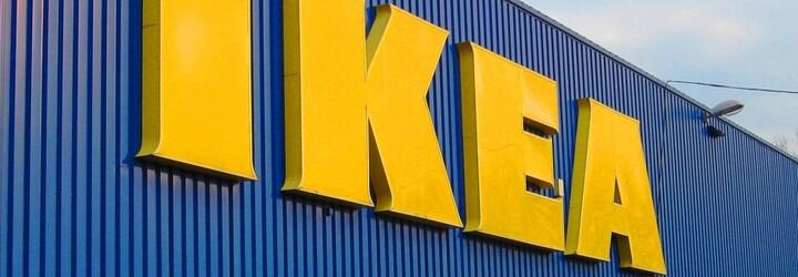 Slušní Češi opět v akci. Nově jim vadí děti tmavší pleti v IKEA kampani ohledně boje proti klimatickým změnám