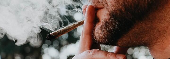 Psycholog kvůli marihuaně, toxickému vztahu i sebevražedným sklonům. Poslechni si tyto osobní příběhy