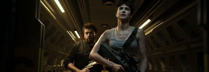 Alien: Covenant bol finančným sklamaním a štúdio zvažuje radikálne kroky. Bude sa Ridley Scott porúčať z režisérskeho kresla?