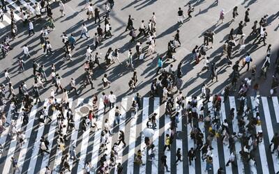 Matematici spočítali, že v Taliansku a Španielsku sa už koronavírusom pravdepodobne nakazilo viac než milión ľudí. Ak nemaju vážne príznaky, nikdy ich neotestujú a oficiálne štatistiky ich nezapočítajú.