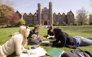 7 dôvodov, prečo sa oplatí ísť študovať do zahraničia alebo na Erasmus