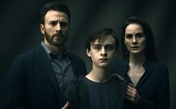 7 nejočekávanějších dubnových seriálů a filmů na HBO, Amazon Prime, Hulu, Apple TV+ a Quibi