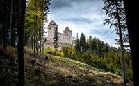 7 nejkrásnějších českých hradů, které bys měl navštívit