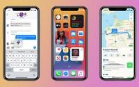 7 nenápadných a nevšedných funkcií iPhonu, o ktorých si (možno) nevedel