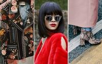 7 prvků dámské módy, kterými v roce 2016 neuděláš chybu