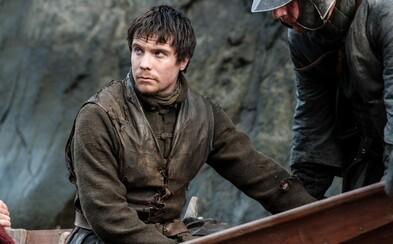 7. séria Game of Thrones prinesie návrat viacerých postáv. Dočkáme sa Gendryho?