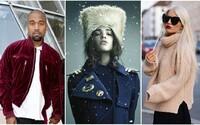 7 univerzálních trendů na letošní podzim a zimu, kterými zabodují muži i ženy