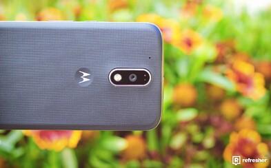 7 užitečných tipů a rad pro začátečníky ve fotografování se smartphonem