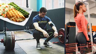 7 vecí, ktoré by človek naplno a seriózne venujúci sa fitness poradil po rokoch svojmu mladšiemu ja