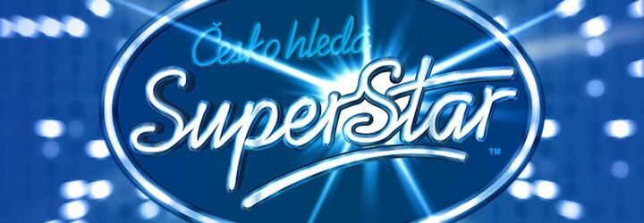 Co teď dělají finalisté první SuperStar? Sámer má odbarvené vlasy, Dolínek je pojišťovák a Záhorovský bojoval za Českou poštu