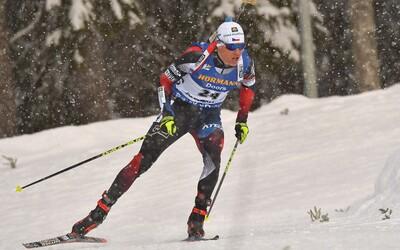 Program biatlonu: Kdy fandit českým sportovcům a kdo má největší šance.