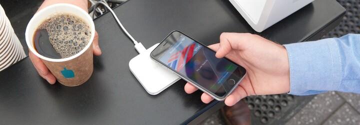 Apple Pay bude do konce roku spuštěno v Česku!