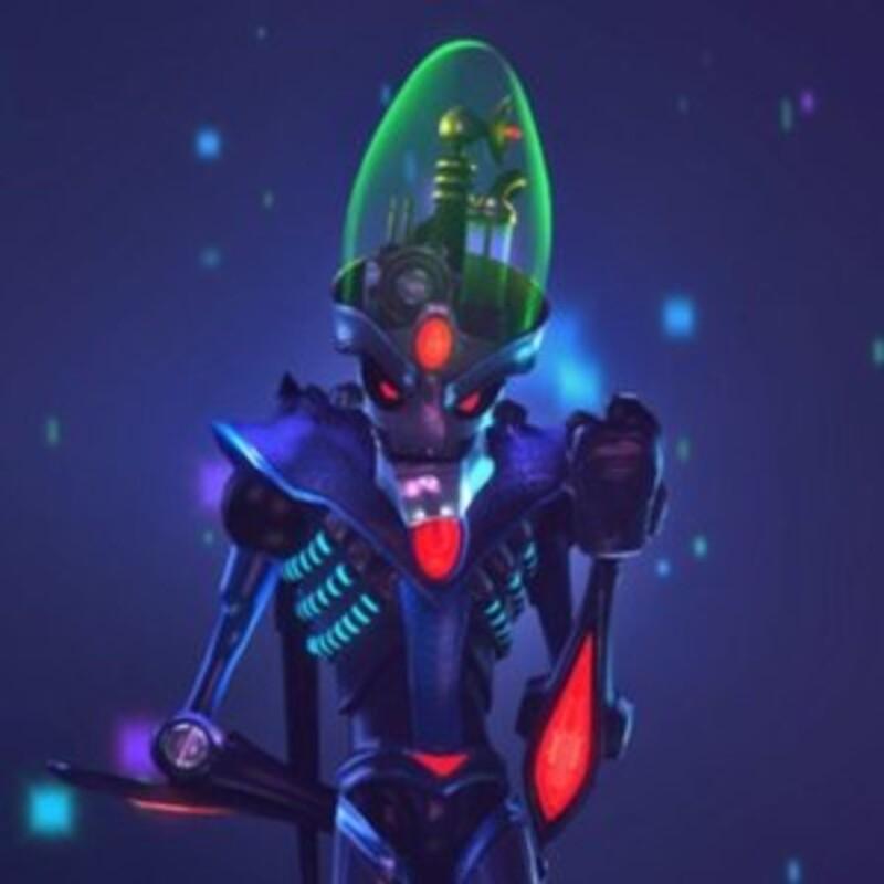 Ako sa volá táto postava? Objaví sa aj v pripravovanej exkluzívnej hre pre PS5