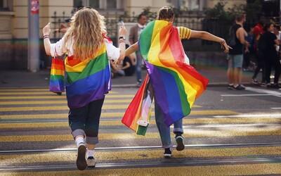 Švajčiari v referende odobrili manželstvá osôb rovnakého pohlavia.