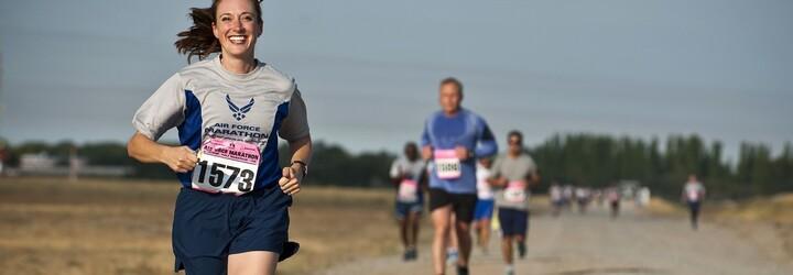 """V texaskom meste sa pobeží """"maratón"""" pre leňochov. Na polkilometrovej trase nebudú chýbať fajčiarne alebo stánky so šiškami"""
