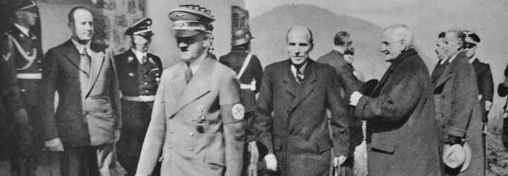 96-ročný dozorca z Osvienčimu má nastúpiť do väzenia. Vo vyhladzovaciom tábore pomohol zavraždiť minimálne 300 000 židov