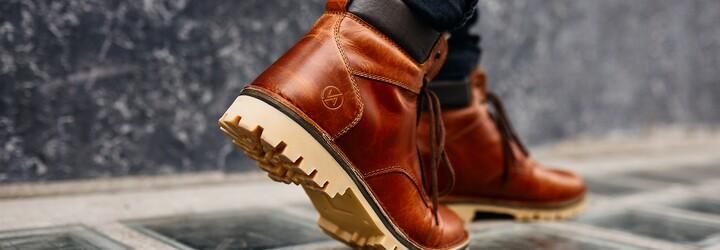 Vasky navazují na zlínskou obuvnickou tradici. Kvůli koronaviru začaly šít roušky pro nemocnice