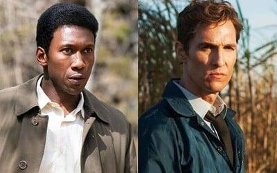 3. a 1. séria True Detective je spojená do jedného sveta. Ako sa nám zatiaľ pozdáva?