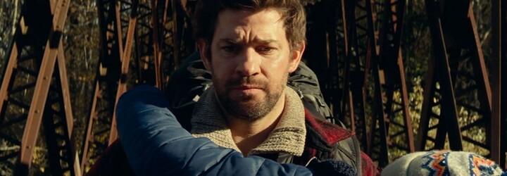 Kedy dorazia dve ďalšia pokračovania Kingsman a Tiché miesto 2 s Cillianom Murphym?