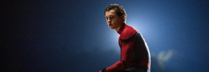 Tom Holland se měl objevit ve Venomovi jako Peter Parker. Marvel údajně nařídil Sony, aby scénu vystřihlo