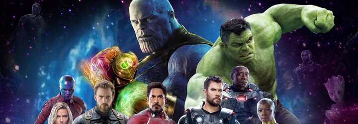 Kit Harington z Game of Thrones chce, aby si superhrdiny v Marvel filmech zahráli LGBT herci