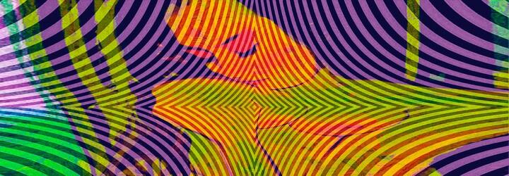 Nejsilnější halucinogen na světě: DMT tě zavede do jiné úrovně existence a rozptýlí tvé vědomí do celého kosmu