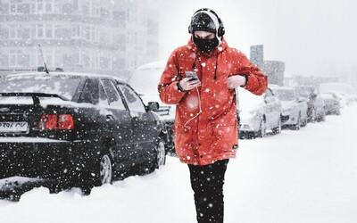 Jaká bude letošní zima? Meteorologové přinášejí první předpověď.
