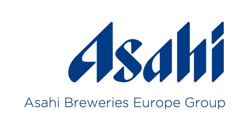 Které pivo nepatří pod společnost Asahi Breweries?