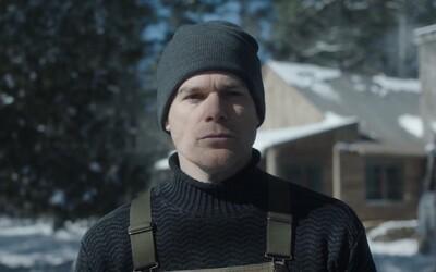 Dexter a Debra o novej sérii: Bude to uspokojujúce a zároveň kontroverzné