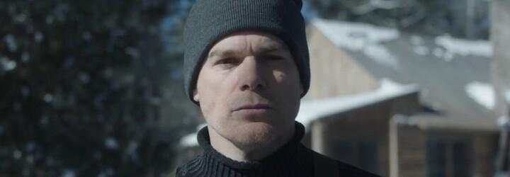 Dexter a Debra o nové sérii: Bude to uspokojivé a zároveň kontroverzní