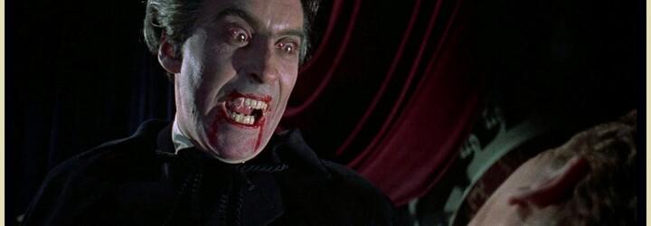 15 nejlepších hororů 40. a 50. let, které ti i přes své stáří naženou husí kůži