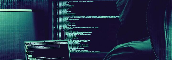 KVÍZ: Vyznáš sa v nebezpečenstvách internetu alebo ťa veľmi ľahko hacknú?