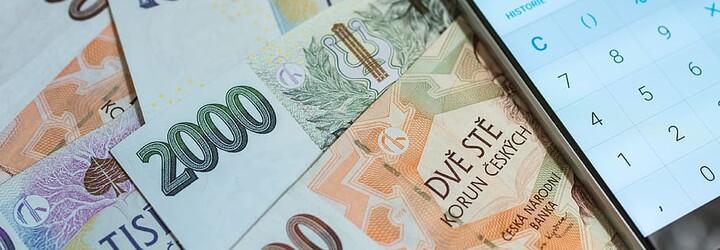 Síla koruny: V těchto zemích si budeš s 1 000 korunami žít na vysoké noze
