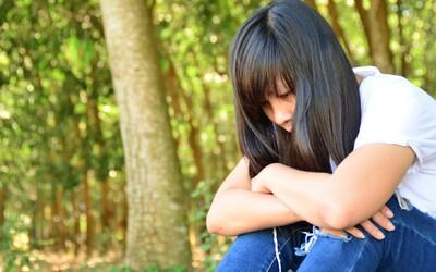 O sebevraždě loni přemýšlel jeden z deseti mladých lidí, odhalili ve Finsku.