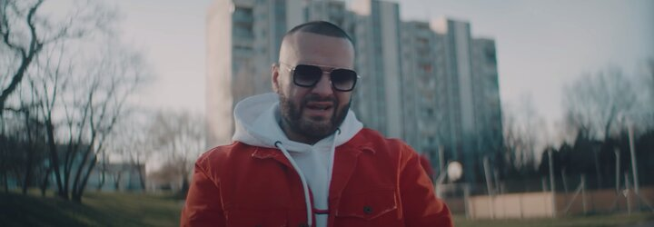 TOP 10: Toto majú spoločné najlepšie slovenské rapové skladby prvej polovice roka 2020