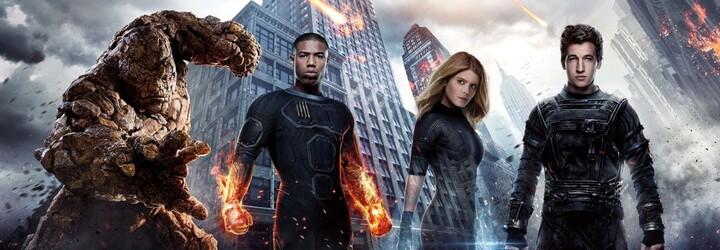 Charlize Theron si mohla zahrať v Showgirls, Kit Harington zase vo Fantastic Four. 10 hercov, ktorí sa dokázali vyhnúť prepadákom