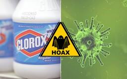 8 najčastejších hoaxov o koronavíruse, ktoré brázdia slovenský internet