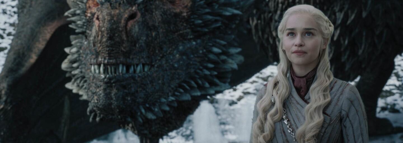 8. séria Game of Thrones bola takmer o pol hodinu kratšia než nám tvorcovia sľubovali. Kde sa ten čas stratil?