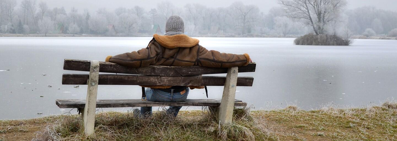 8 tipov, kam sa môžeš vybrať na výlet na strednom Slovensku