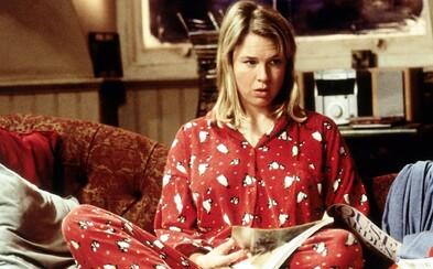 8 věcí, které single holky nenávidí na Vánocích