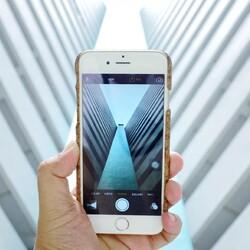 8 zajímavostí o mobilech, kterým nebudete věřit