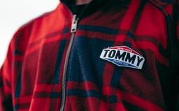 8 zajímavostí, které jsi o značce Tommy Hilfiger (možná) nevěděl